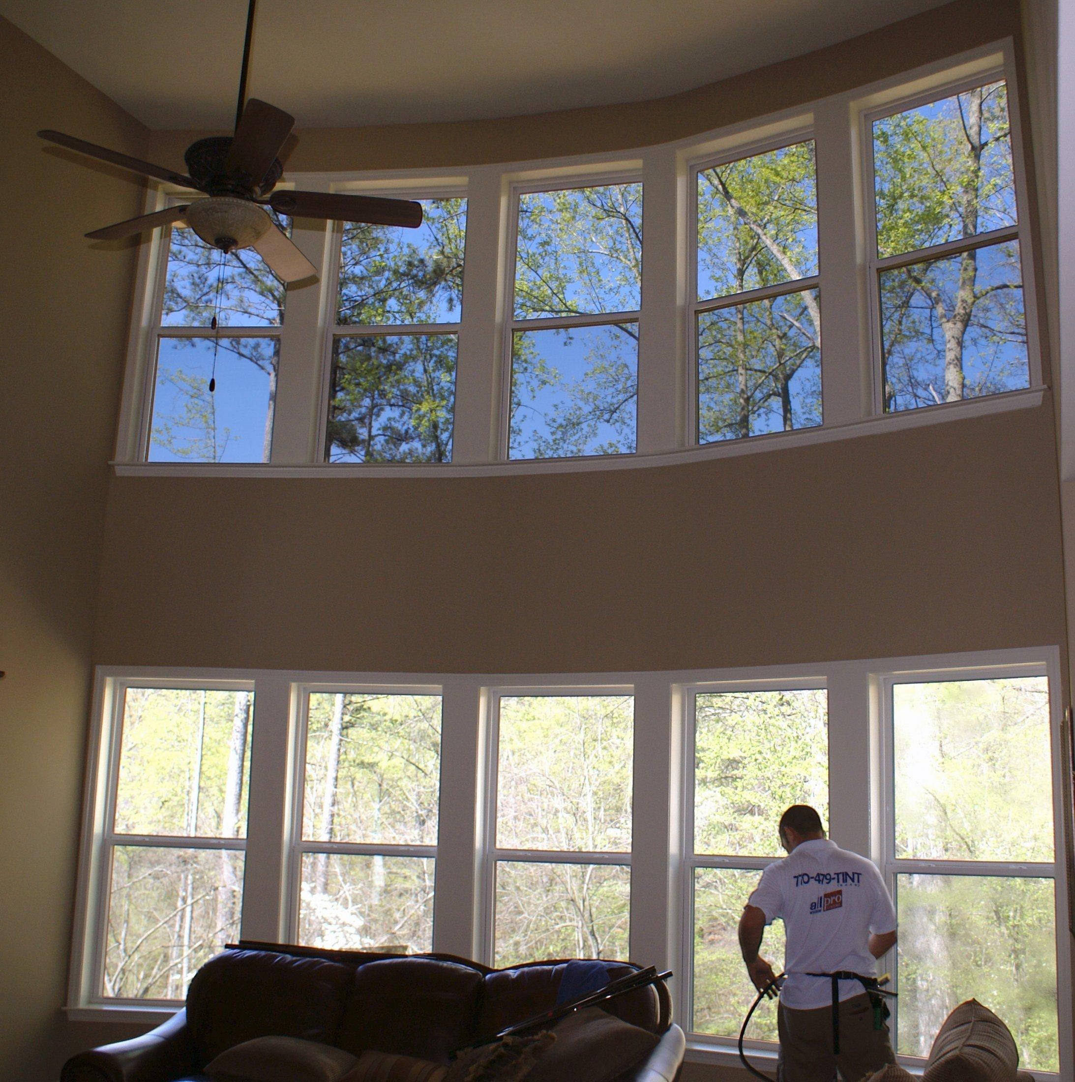 interior window tinting home 28 images 100 interior window tinting home window tinting for