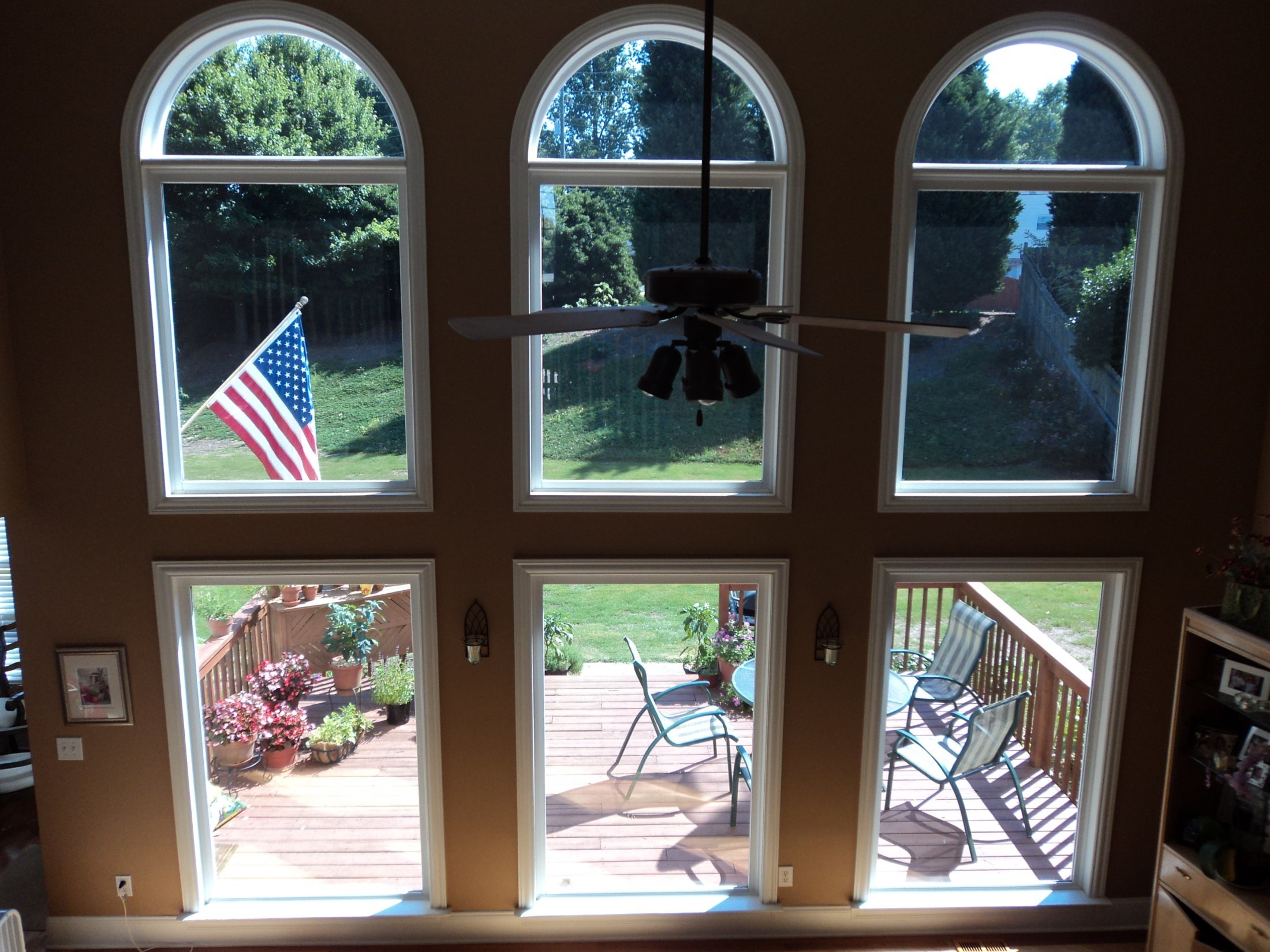 window tinting marietta ga marietta ga fusion 20 all pro window tinting