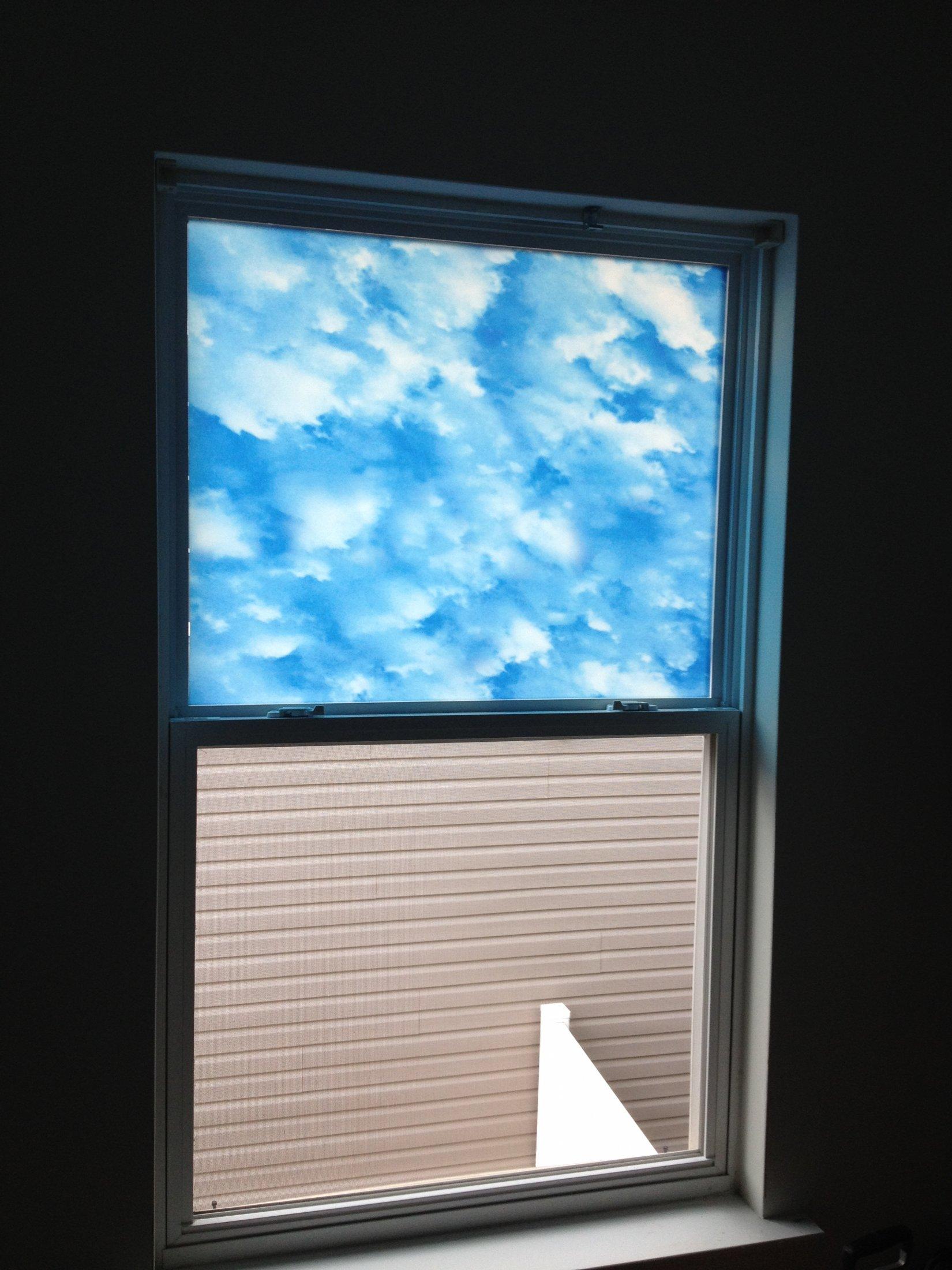 Decorative s Gallery Decorative Window Tint