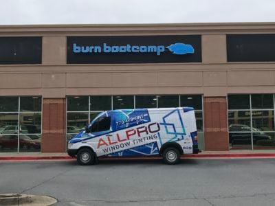 BurnBootCamp4