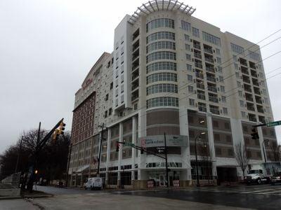 Atlanta, GA Fusion 10