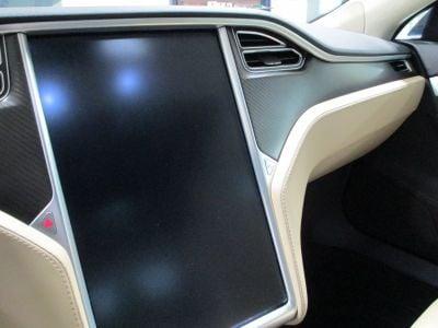 Tesla Screen Protector