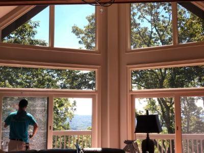 Jasper Mountain Home Huper Optik Ceramic 30 #5