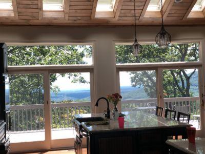 Jasper Mountain Home Huper Optik Ceramic 30 #6