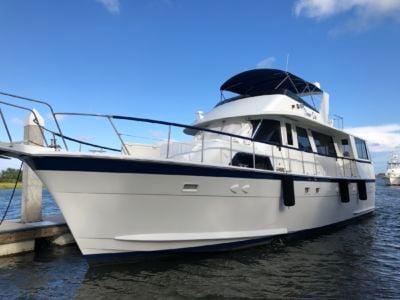 Kay Boat