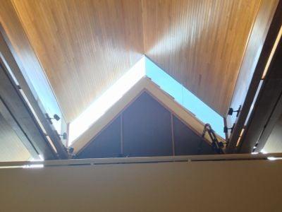 Kennesaw, GA Solar Bronze 20