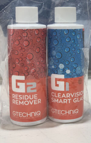 Protective-coatings-19