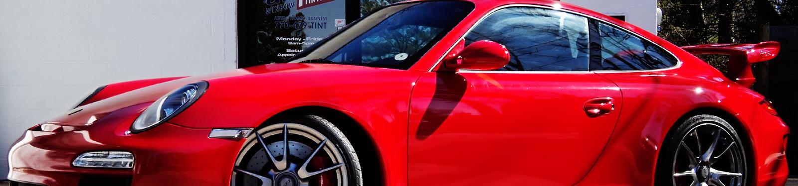 automotive_window_tint