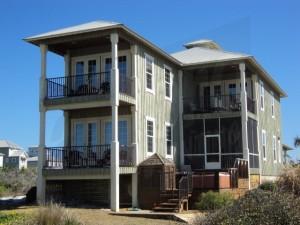 beach_house_tint