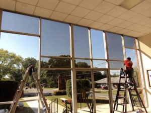 commercial_tint_job