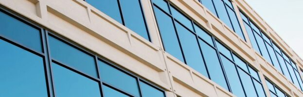 How Security Window Films Can Help Keep You Safe