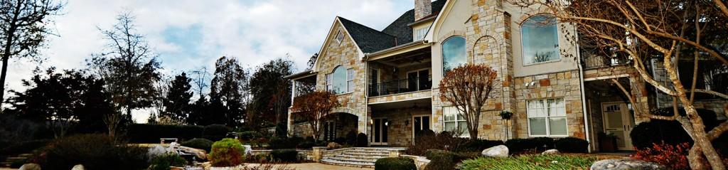 Residential Window Tint | All Pro Window Tinting