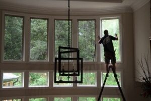 Window Films are Great for the Winter and Here's Why