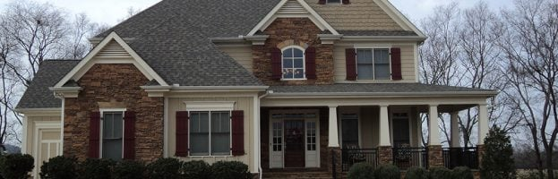 Save Money on Your Utility Bills this Summer with Energy Efficient Window Films