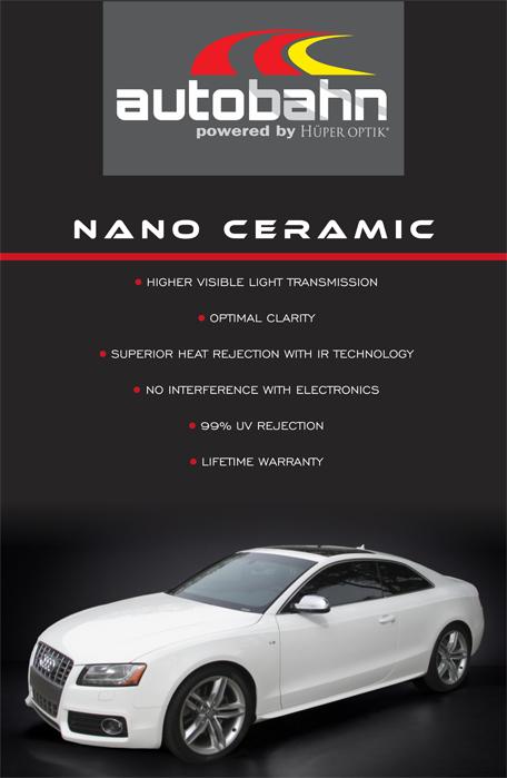 Is Nano Ceramic Tint Worth It Best Ceramic In 2018
