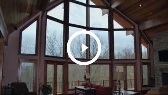 YouTube: Window Tinting Demo