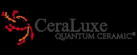 CeraLuxe