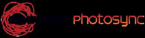 Spectra Photosync   All Pro Window Tinting