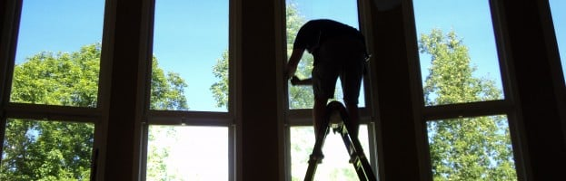 The Many Benefits of Window Tinting in the Summer