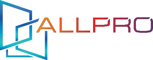 all-pro-logo