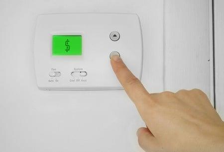 lower energy bill | All Pro Window Tinting