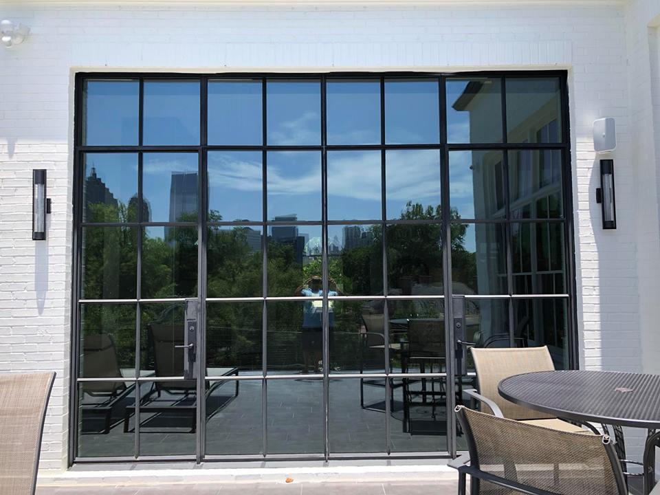 Home Window Tinting Privacy | All Pro Window Tinting
