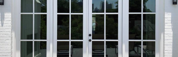 10 Reasons You Need Home Window Tinting