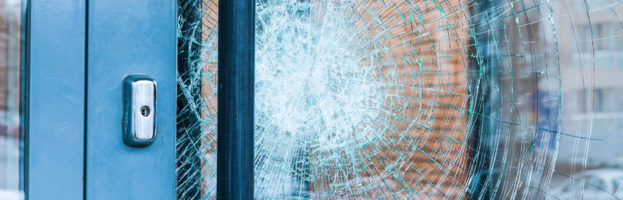 3 Reasons Your Business Needs Security Window Film