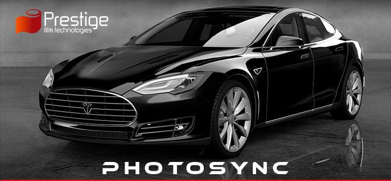 Prestige Photosync