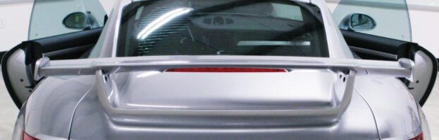 5 Benefits To Automobile Window Tint