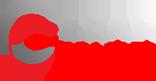 Clear Guard Nano