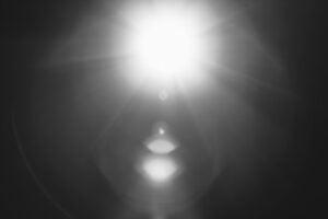 Reduce Glare | All Pro Window Tinting