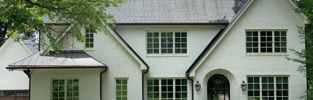 Get Ahead Of The Sun With Home Window Tinting This Winter