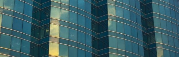 Benefits Of Window Film For Commercial Buildings
